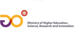 Ministry of Higher Education, Science, Research and Innovation, Thailand (MHESI)